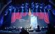 Toàn cảnh buổi lễ ra mắt Samsung Galaxy S IV