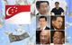 Những tài phiệt giàu nhất Singapore: Họ là ai và họ buôn gì?