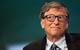 10 câu nói bất hủ về cuộc sống của tỷ phú công nghệ Bill Gates