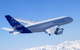 10 máy bay chở khách lớn nhất thế giới