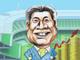 Đỗ Quang Hiển: Đại gia tài chính và ông bầu hào phóng trong bóng đá