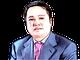 [Hồ sơ] Hồ Hùng Anh- Chủ tịch Techcombank, Phó Chủ tịch Masan Group
