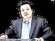Hà Văn Thắm - Ông chủ Tập đoàn Đại Dương, thành viên HĐQT Vinamilk