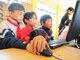Việt Nam lọt Top 20 quốc gia có người dùng Internet lớn nhất thế giới