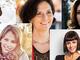 Những nữ doanh nhân được chờ đợi nhất năm 2013