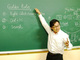 Nguyễn Bá Hải - Tiến sĩ 8X mở lớp học 1 USD