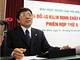 Yêu cầu Giám đốc ĐH Quốc gia Hà Nội nộp lại hơn 21 tỉ đồng
