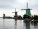 Hà Lan - Thiên đường thuế quan trọng nhất của các công ty đa quốc gia