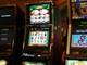 Có 6 doanh nghiệp tại Hà Nội kinh doanh máy đánh bạc