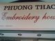 Vì sao cửa hàng ở Hà Nội từ chối phục vụ khách Việt?