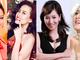 Người đẹp - Doanh nhân Thu Hương ra tranh cử Đại sứ du lịch
