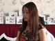 Bắt Hoa hậu quý bà Tuyết Nga - TGĐ bệnh viện quốc tế Vũ Anh để điều tra hành vi lừa đảo