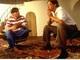 Bill Gates và Steve Jobs thực sự nghĩ gì về nhau?
