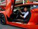 Doanh nhân - Thiếu gia Minh 'Nhựa' và những siêu xe khủng nhất thế giới