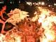 Tập đoàn Than Khoáng sản đang đốt 11.000 tỷ đồng mỗi năm như thế nào?