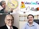 [Nổi bật] Google kiếm tiền từ CHÍNH BẠN, cách Kinh Đô bán bánh cho người Tàu