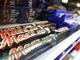 Procter & Gamble cắt giảm cả trăm nhãn hàng