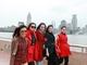 Sau chữa bệnh và du học, người Việt đổ tiếp 3,5 tỷ USD ra nước ngoài du lịch