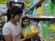 Cuộc chiến giữ thương hiệu Việt: Phòng tránh thâu tóm