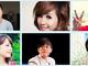 Forbes công bố 10 nhân vật 'hot' nhất trên cộng đồng mạng Việt Nam