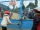 Hai mỏ vàng lớn nhất Việt Nam bị cưỡng chế