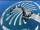 10 sở thích xa xỉ của giới siêu giàu Ả rập