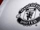 Manchester United là CLB thể thao có giá trị nhất thế giới