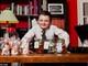 Doanh nhân trẻ nhất nước Anh khởi nghiệp lúc 7 tuổi