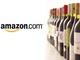 """""""Vua bán lẻ"""" Amazon lại tấn công lĩnh vực rượu vang"""
