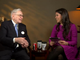 Vì sao Buffett không cất nhắc thêm phụ nữ vào HĐQT?