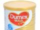 Khuyến cáo ngừng sử dụng Dumex Gold bước 2