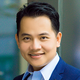 Ông Phan Công Chánh – Chuyên gia BĐS độc lập