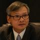 TS Trương Văn Phước, nguyên Quyền Chủ tịch Ủy ban giám sát tài chính quốc gia