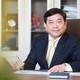 GS.TS Trần Thọ Đạt, Hiệu trưởng Đại học Kinh tế Quốc dân Hà Nội