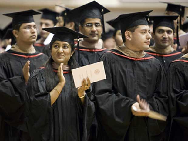 Đầu tư giáo dục: Tiền tỷ cho bài học nhập môn (Phần 2)