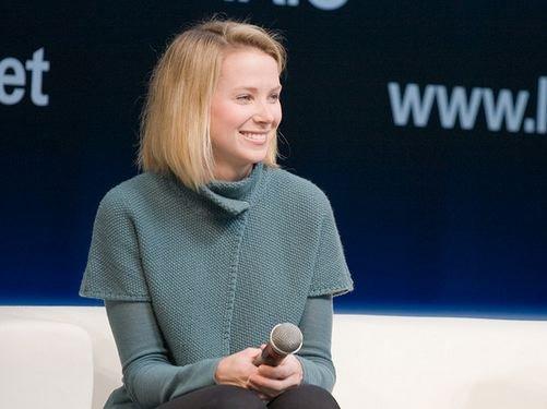 CEO các tập đoàn lớn trên thế giới: Kẻ khóc người cười