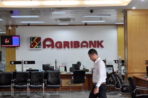 Bắt nguyên ủy viên Hội đồng Thành viên Agribank