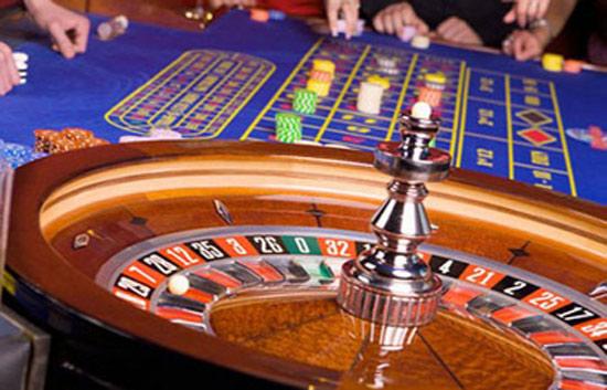 Trùm cờ bạc gốc Việt thua 13 triệu USD ở Australia
