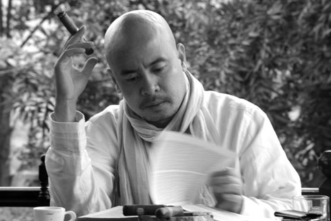 Đại gia Việt khởi nghiệp như thế nào?