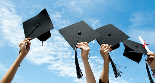 Đầu tư giáo dục: Tiền tỷ cho bài học nhập môn (Phần 1)