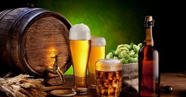 Bia tươi club: Cuộc đua của Heineken và Sapporo
