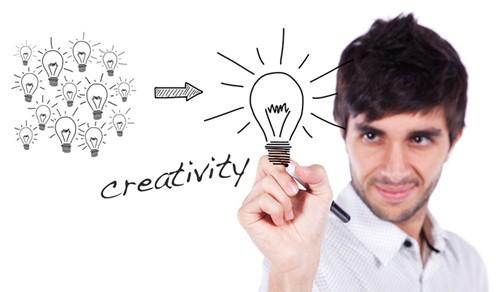 [Infographic] Làm sao để duy trì sự sáng tạo?
