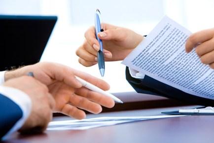 Công-ty, tài-chính, cho-vay, tiêu-dùng, tín-chấp, lợi-nhuận, ngân-hàng, thị-trường, khách-hàng, lãi-suất, tín-dụng.