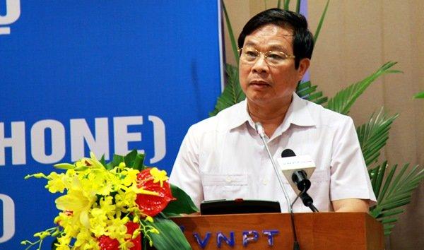 VNPT, tái cơ cấu, 3 tổng công ty, công bố, chính thức, quyết định, thành lập