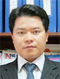 lohongquan12a1