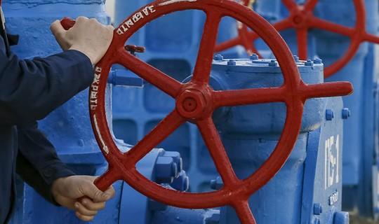 http://www.themoscowtimes.com/upload/iblock/3a3/5603-ukraine-gazprom-naftogaz.jpg