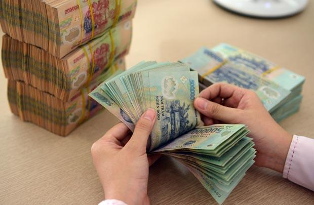 Tổng chi cho các cơ quan trung ương của 6 tổ chức chính trị - xã hội tới 1.503,740 tỉ đồng (Ảnh minh họa: NV)