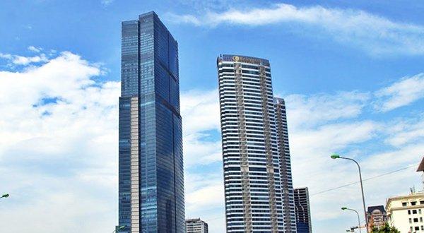 Nhiều dự án có penthouse nhưng ít được quan tâm