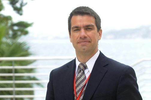 ÔngMarko Kolanovic