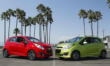 Theo các đại lý ô tô, giá xe khó có thể giảm mạnh thêm nữa.